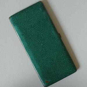4/$15 - vintage cigarette case